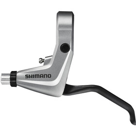 Shimano BL-T4000 Brake Lever Left silver